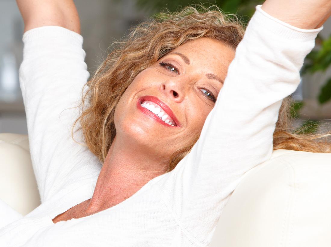implantes-dentarios-tratamento-odontologia-integrada-marconato