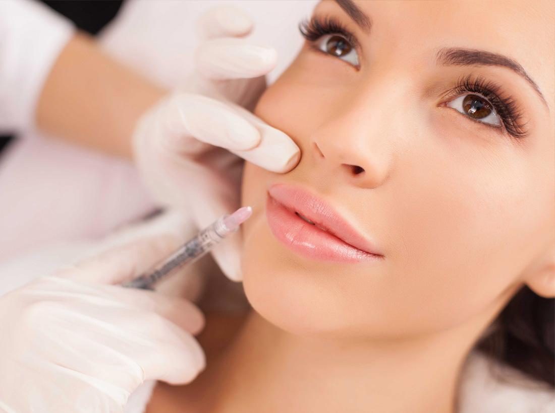 toxina-botulinica-botox-tratamento-odontologia-integrada-marconato